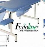 Массажный стол Standart Fix