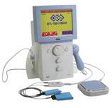 Аппарат комбинированной терапии BTL-5816SLM Combi