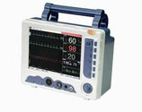 Монитор пациента STARTECH РМ-8