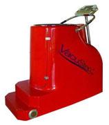 Вакуумный тренажер VacuStep P300A
