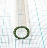 Стекло к водоуказательной колонке ГК-100, ВК-30 (трубка L)
