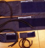 Манжета с камерой 34-51 см к тонометру МТ-10