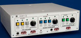 Электрохирургический аппарат ЭХВЧ-300 (с предустановкой)