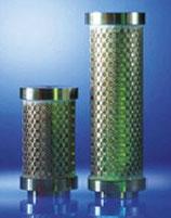Фильтр стерилизующий (для компрессоров семейства Silver Airline)