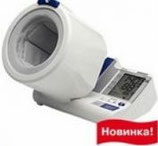 Тонометр автомат Omron SpotArm™ i-Q142
