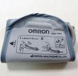 Манжета CS2 педиатрическая для тонометров Omron M4-I, M5-I