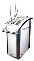 Лазер стоматологический WATERLASE C100
