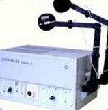 Аппарат УВЧ-80-04 Стрела (2 реж.)