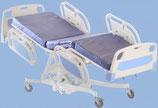 Кровать функциональная КМФТ145-МСК (код МСК-2145, МСК-3145 и МСК-6145)