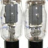 Радиолампа электровакуумная триод Г-811