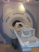 Мобильный томограф Mobile MRI
