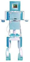 Аппарат для лечения кожи лица DERMA MAX PDT