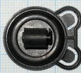 Мембрана для гидроблока Стомэл ГС-01