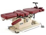 Мобилизационный стол AIR-FLEX