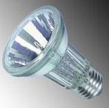 Лампа галогенная Osram 64832FL HALOPAR 20 230V 50W ALU 30° E27