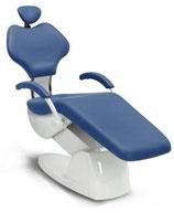 Стоматологическое кресло DM20