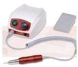 Микромотор с болоком питания STRONG 207-120II