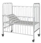 Кровать детская MMM-106.б