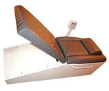 Тонусный стол № 3000 (Тренажер для мышц живота)