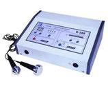 Микропроцессорный ультразвуковой аппарат В-388