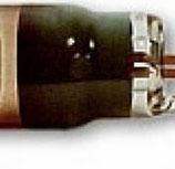 Рентгеновская трубка 1,1БДМ32-90