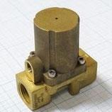 Клапан электромагнитный артикул 41400014 для DGM-150
