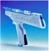 Пистолет для инъекций PISTOR-4