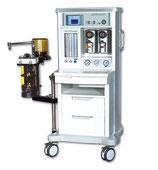 Аппарат ингаляционного наркоза STARTECH AM-301 Multi