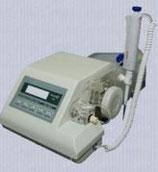 Анализатор глюкозы МАССКИТ-ГМ (MASSKIT-Gm)