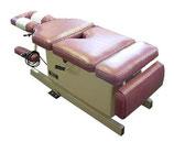 Мобилизационный стол HILL ADJUSTABLE TABLE HA90C