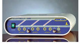 Аппарат для электростимуляции ELETTROLIFT dec 15