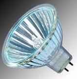 Лампа галогенная Osram 41870 WFL 12V 50W GU5,3