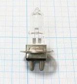 Лампа КГМН 12-30 (PG22-6,35)