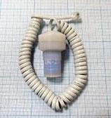 Датчик кислорода ДК-21 для газоанализаторов и дыхательных контуров