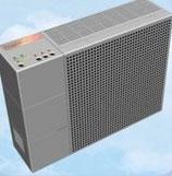 Воздухоочиститель Zepter Therapy Air PWC-503