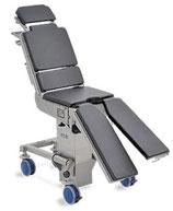 Операционный стол OPT/20