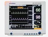 Монитор пациента STARTECH LMC-5000