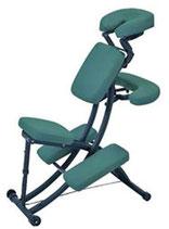 Массажный стул PORTAL PRO