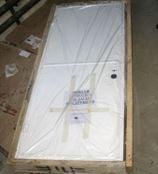 Дверной блок рентгенозащитный в проем 900х2100мм