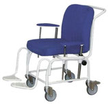 Кресло-коляска ККИ-01-ЗМММ.б