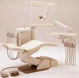 Установка стоматологическая CLESTA