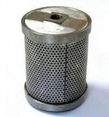 Фильтр воздушный GD-ALL 22/0010