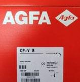 Рентгеновская пленка AGFA CP-V B