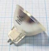 Лампа галогенная Osram 93637