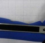 Ортез для реабилитации голеностопного сустава