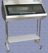 Камеры бактерицидные СПДС-1-К для хранения мед инструмента