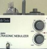 Ингалятор ультразвуковой Little Doctor LD-265U