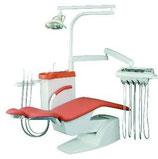 Стоматологическая установка STOMADENT Impuls S200