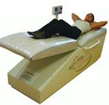 Тонусный стол BEAUTY-TRIMMER (Тренажер для мышц живота)
