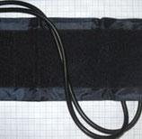 Манжета с камерой для взрослых на липучке со скобой (22-38)